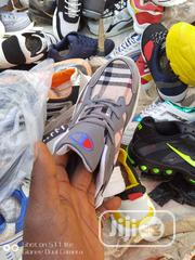 Champion Shoes | Shoes for sale in Abuja (FCT) State, Asokoro