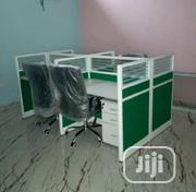 New Durable Executive Office Workstation Table | Furniture for sale in Lagos State, Ajah