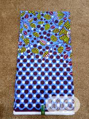 Vilsco Wax Block (Holland) | Clothing for sale in Abuja (FCT) State, Wuse 2