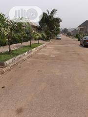800sqm 4 Bedroom Duplex Plot | Land & Plots For Sale for sale in Abuja (FCT) State, Apo District