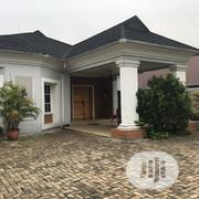 Modern 3 Bedroom Bungalow For Sale Off NTA RD Port Harcourt | Houses & Apartments For Sale for sale in Rivers State, Port-Harcourt