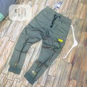 Quality Joggers Trousers | Clothing for sale in Lagos State, Lagos Island