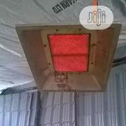 Poultry Gas Heater | Farm Machinery & Equipment for sale in Abuja (FCT) State, Central Business District