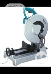 Professional Cut-off Saw Heavy Duty Machine | Electrical Tools for sale in Lagos State, Lagos Island