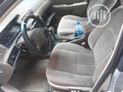 Toyota Camry 2001 Silver | Cars for sale in Anambra State, Onitsha