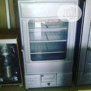 Quality And Affordable Baking Oven | Industrial Ovens for sale in Lagos State, Lagos Mainland
