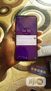 Umidigi A5 Pro 32 GB Silver | Mobile Phones for sale in Niger State, Minna