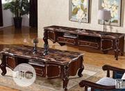 Executive Royal Tv Stands   Furniture for sale in Lagos State, Ojo