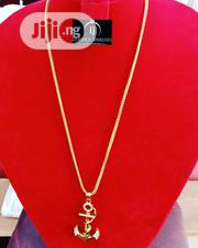 Chain And Pendant | Jewelry for sale in Lagos State, Alimosho