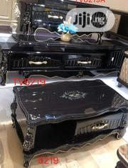 Set Of Royal TV Stand | Furniture for sale in Lagos State, Ojo