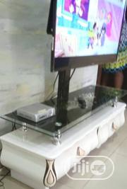 Exquisite Plasma TV Stands   Furniture for sale in Lagos State, Ojo