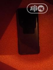 Samsung Galaxy S8 64 GB Silver | Mobile Phones for sale in Osun State, Osogbo