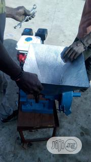 Commercial Equipment (Grinding) | Manufacturing Equipment for sale in Abuja (FCT) State, Wuse