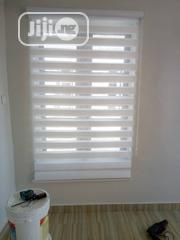 Beautiful Window Blind | Home Accessories for sale in Lagos State, Surulere