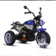 Baby Automatic Power Bike | Toys for sale in Lagos State, Lagos Island