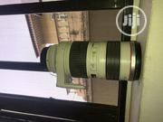 Ultra Sonic 70 - 200mm Dslr Lens | Accessories & Supplies for Electronics for sale in Lagos State, Ajah