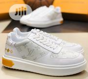 Louis Vuitton Sneakers   Shoes for sale in Lagos State, Lagos Island