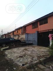 4 Bedrooms Terrace Duplex at Gowon Estate, Egbeda. | Houses & Apartments For Sale for sale in Lagos State, Alimosho