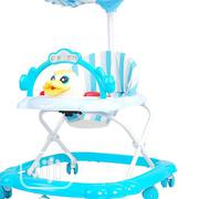 Baby Walker Series | Children's Gear & Safety for sale in Rivers State, Obio-Akpor