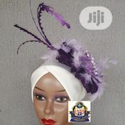 Stylish Turban | Clothing Accessories for sale in Lagos State, Ikeja