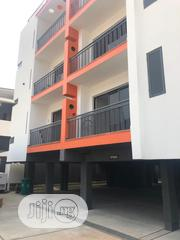 For Sale: Fully Serviced and New 1 2 Bedroom Flat in Ikate, Lekki   Houses & Apartments For Sale for sale in Lagos State, Lekki Phase 1