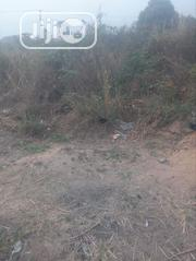 One Plot of Land for Sale | Land & Plots For Sale for sale in Enugu State, Enugu