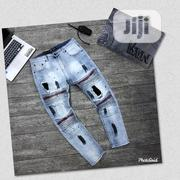 Designers Dope Jeans For Men Available | Clothing for sale in Lagos State, Surulere