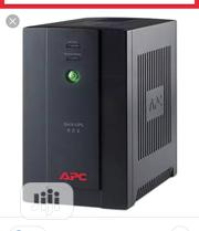 APC 800 Ups | Computer Accessories  for sale in Lagos State, Ikeja