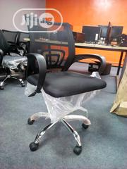 High Quality Office Swivel Chair | Furniture for sale in Lagos State, Ikeja
