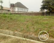 ❗Hot Landed Properties Available❗Osborne Phase 2, Ikoyi** | Land & Plots For Sale for sale in Lagos State, Ikoyi