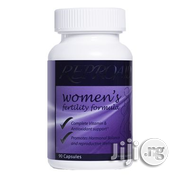 Reproaid For Women | Sexual Wellness for sale in Abuja (FCT) State