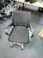 Affordable Office Swivel Chair | Furniture for sale in Lagos State, Ikoyi