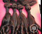 16 Inches Boucning Tip Hair | Hair Beauty for sale in Abuja (FCT) State, Central Business District