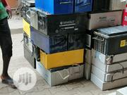 We Buy Used Inverter Battery | Electrical Equipment for sale in Lagos State, Shomolu
