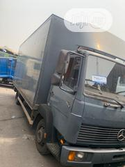 814 Truck With 7.5 Ton | Trucks & Trailers for sale in Lagos State, Lagos Island