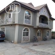 *For SALE*: 2 Unit of Detached 3 Bedroom (A Storey Buildingsg | Houses & Apartments For Sale for sale in Lagos State, Alimosho