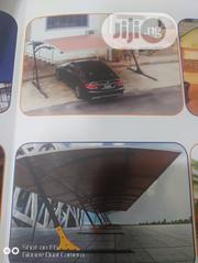 Coolcover Carport | Building Materials for sale in Abuja (FCT) State, Central Business District