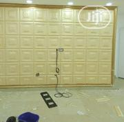 Leather 3D Wall Panels | Home Accessories for sale in Lagos State, Lagos Island