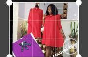 New Female. Quality Flare Gown | Clothing for sale in Lagos State, Ikeja