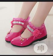 Princess Baby Girl Cover Shoes For Kids | Children's Shoes for sale in Lagos State, Isolo