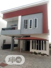 New 5 Bedroom Detached Duplex + BQ At VGC Lekki For Sale. | Houses & Apartments For Sale for sale in Lagos State, Lekki Phase 1