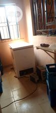 Clean & Spacious 7 Room Hotel For Lease At Ayobo.   Commercial Property For Rent for sale in Ipaja, Lagos State, Nigeria