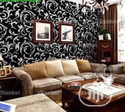Quality Wallpaper   Home Accessories for sale in Lagos State, Mushin