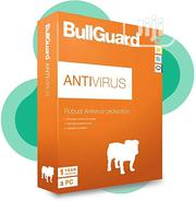 Bullguard Antivirus Software | Software for sale in Lagos State, Ikeja