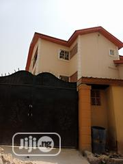Clean 2 Bedroom Flat At AIT Road Alagbado For Rent. | Houses & Apartments For Rent for sale in Lagos State, Ifako-Ijaiye
