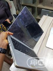 Laptop HP EliteBook Folio 9470M 4GB Intel Core i3 HDD 500GB | Laptops & Computers for sale in Abuja (FCT) State, Wuse