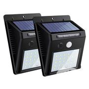 Solar Light LED Lamp Motion Sensor | Solar Energy for sale in Lagos State, Ikeja