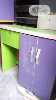 Used Salon Cabinets For Sale @ Alagbado, Lagos | Furniture for sale in Lagos State