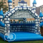 Party Size Castle | Party, Catering & Event Services for sale in Lagos State, Ikorodu