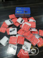 Unlocking Chip For iPhone | Accessories for Mobile Phones & Tablets for sale in Lagos State, Ikeja